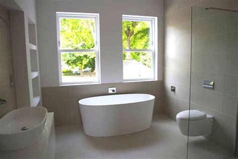 Three Bathroom Suite by Pic 5a