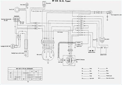 Fashioned Ehoistul Electric Hoist Wiring Diagram - Dayton hoist wiring diagram