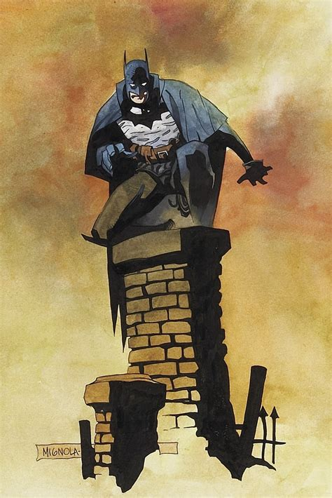 batman gotham by gaslight elseworlds batman gotham by gaslight the the daily p o p