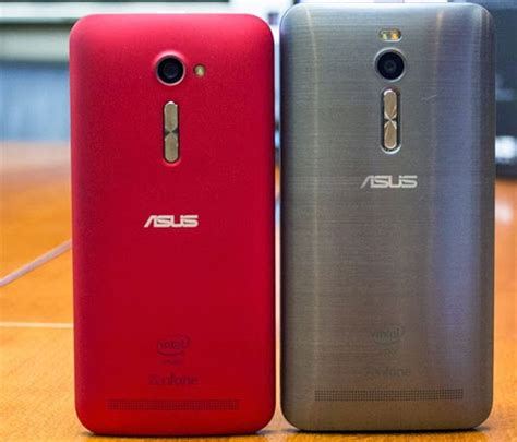 Zenfon C Ram 2gb asus zenfone 2 ze500cl specs revealed with lollipop os new upcoming smartphones 2017