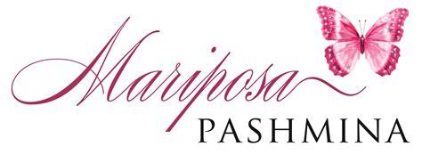 Pasmina Hs prav 193 pašmina či falzifik 193 t mariposa pashmina high quality wool silk shawls