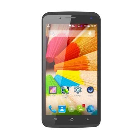 Polytron 4g 501 jual polytron l501 rocket 4g c1 smartphone hitam
