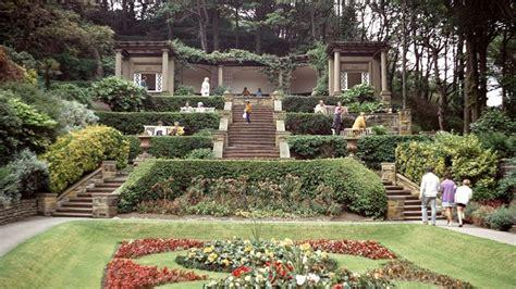 il giardino phili roma giardini in stile italiano giardinaggio come