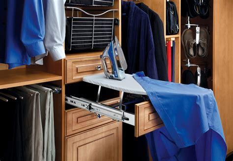 Rev A Shelf Ironing Board by Fold Out Ironing Board Cib 16cr Rev A Shelf