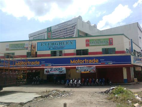 Motor Trade Lapu Lapu City by Motor Trade Tarlac Impremedia Net