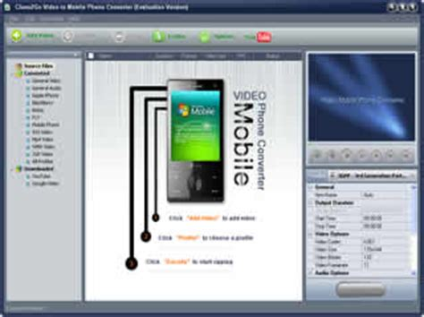 download mp3 converter for java phone real player for java phone download for mobile computer