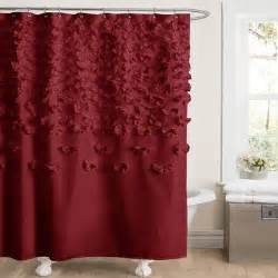prestige country ruffled curtains 25 best ideas about burgundy curtains on pinterest grey