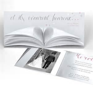 Lettre De Remerciement Mariage Original ᐅ Texte Remerciement Mariage D 233 Couvrez Toutes Nos