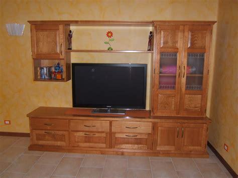 mobili sala mobili per sala in legno su misura fadini mobili cerea