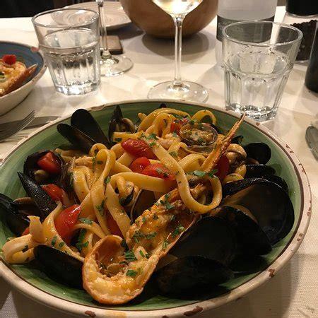 sicilia in tavola sicilia in tavola siracusa ristorante recensioni