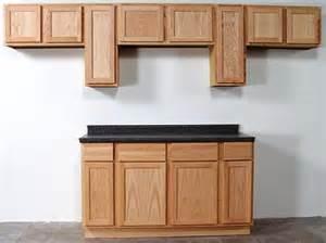 Unfinished Oak Kitchen Cabinet Doors by Is Remodeling With Unfinished Cabinet Doors A Wise Idea