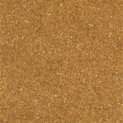 Delightful White Granite #10: Burnt-Sienna.jpg