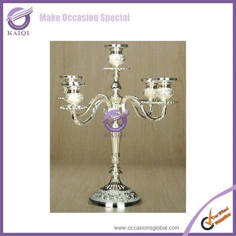 chandelier centerpieces for sale eimat co
