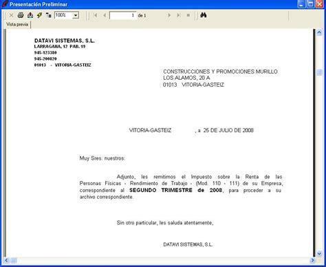 cartas de perdon para inmigracion ejemplo formato liquidacion de nomina newhairstylesformen2014 com