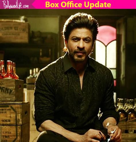 film drama box office raees box office collection day 9 shah rukh khan s film
