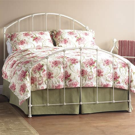 queen white metal headboard metal headboards queen traditional bedroom design with
