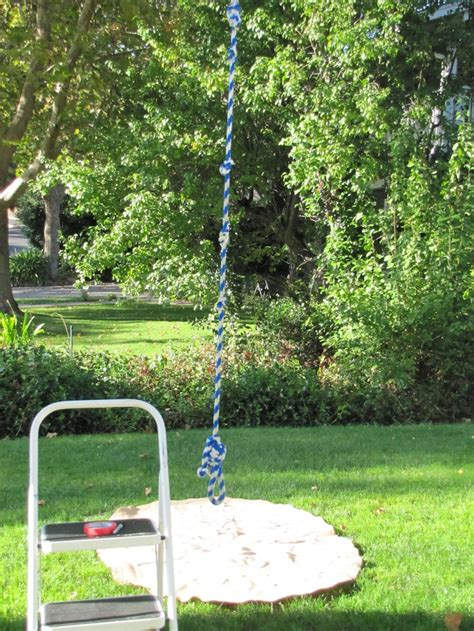 rope swing games 81 best images about star wars party activities on