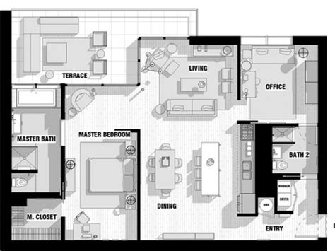 simple house plans with loft simple 3 bedroom house plans 3 bedroom house plans with loft loft house plan mexzhouse