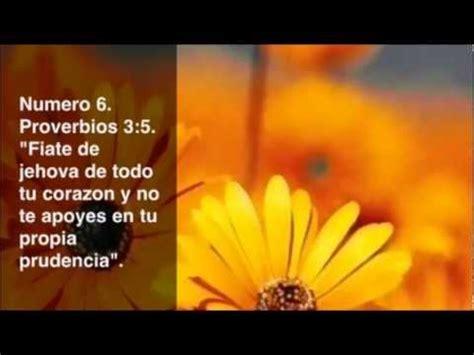 23 proverbios y versos bblicos para el da del padre los 10 vers 237 culos m 225 s buscados en internet de la biblia