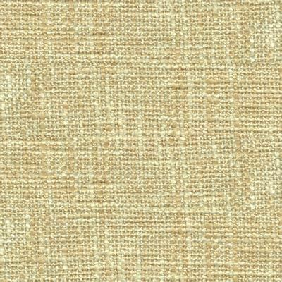 Upholstery Fabric Tx by 17 Best Images About Upholstery Fabrics On