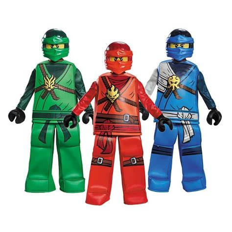 Kitchen Collection Printable Coupons lego ninjago costume collection target
