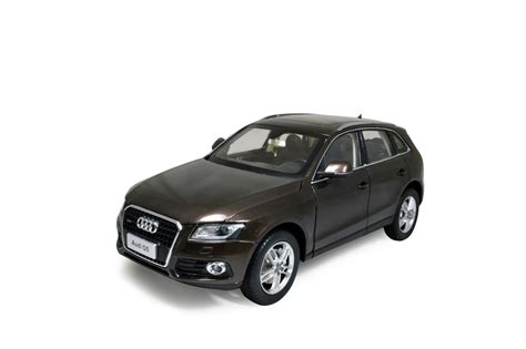 Audi 2014 Models by Audi Q5 2014 1 18 Scale Diecast Model Car Wholesale
