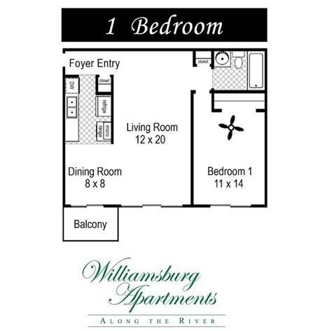 1 bedroom apartments in williamsburg va williamsburg apartments battle creek mi apartment finder