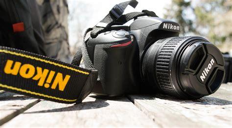 landscape gear essential photography landscape equipment to buy