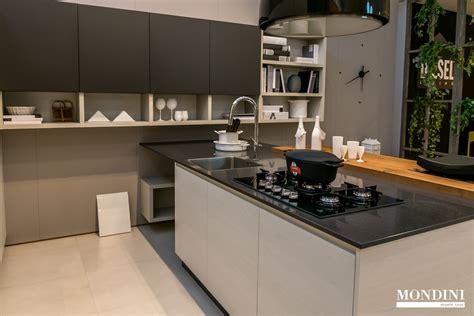 isola per cucina offerte isola per cucina offerte top cucina leroy merlin top