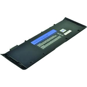 Charger 99 Sani 2 A Branded dell latitude 6430u battery adapter