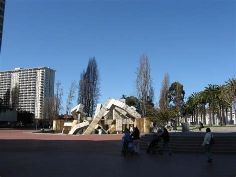 justin herman plaza san francisco map justin herman plaza the embarcadero san francisco