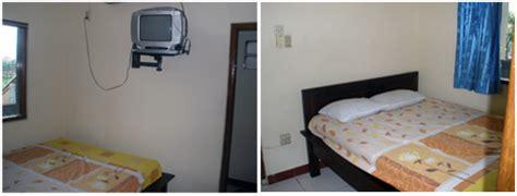 Ac Kamar Murah sewa penginapan oreo murah dan berkualitas di bali hotel