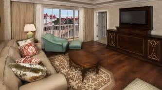 Grand Floridian 2 Bedroom Villa Floor Plan 2 bedroom villa aulani quotes