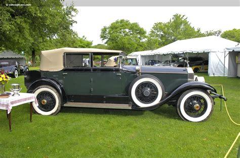 1928 Rolls Royce by 1928 Rolls Royce Phantom I Conceptcarz