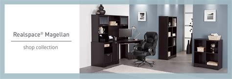 realspace 174 furniture collections at office depot officemax