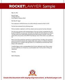 401k bankruptcy plan