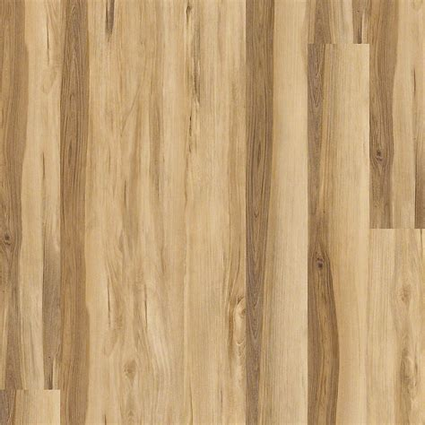 flooring type resilient style sa608 largo plank color