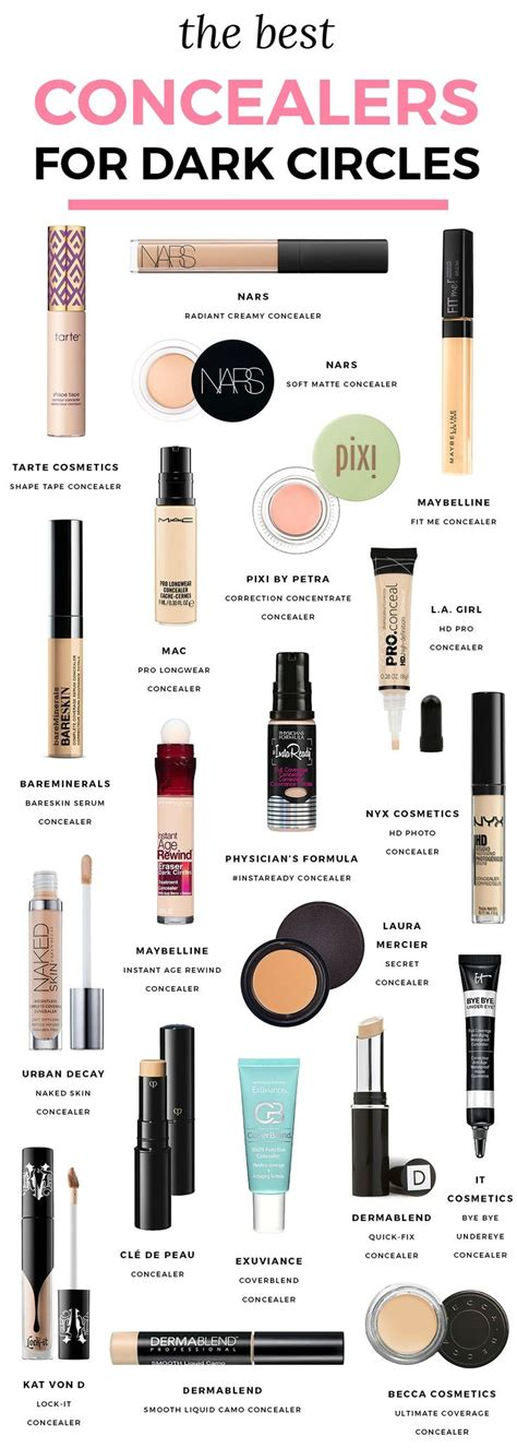 25 best ideas about maybelline concealer on