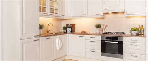 tegels keuken magnolia keuken detail