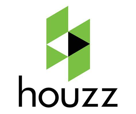 meaning houzz logo  symbol history  evolution