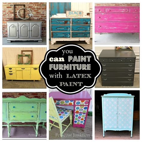 paint upholstery with latex paint i love painting furniture with latex paint