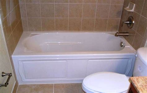 devonshire bathtub pool ideas categories old world pool design new jersey