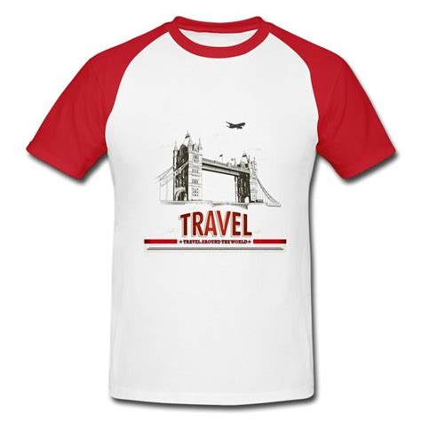 Raglan Android 02 224 best t shirts for images on t shirts