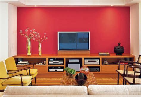 imagenes uñas modernas 2017 cores de tintas para casas modernas tend 234 ncias 2015