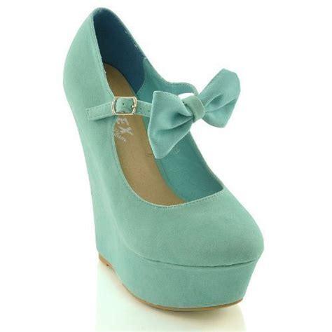 cheap 3 1 2 inch wedge heels find 3 1 2 inch wedge heels