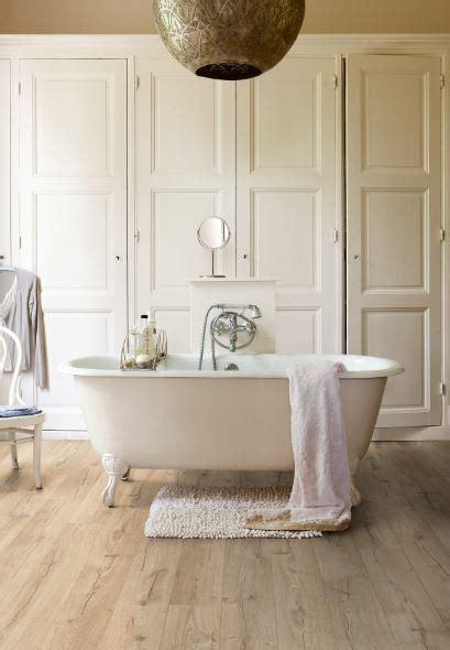 bathroom safety flooring 100 bathroom safe laminate flooring building decor
