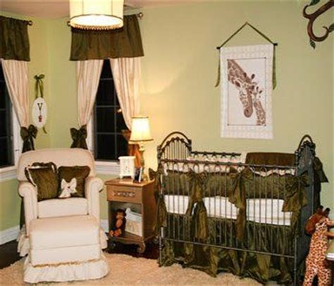 noah s ark baby room noah s ark baby room decorating room for baby noah s ark style rugens bedroom