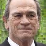 tommy lee jones huffington post jon hamm s religion and political views the hollowverse