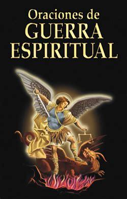 leer libro e biblia para la guerra espiritual rvr 1960 gratis descargar recursos para la guerra espiritual libros cat 243 licos