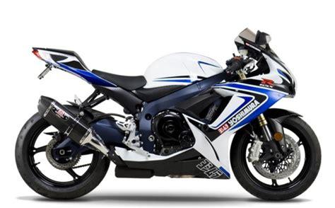 Suzuki Gsxr 750 2012 2012 Suzuki Gsx R 750 Moto Zombdrive